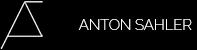 Anton Sahler